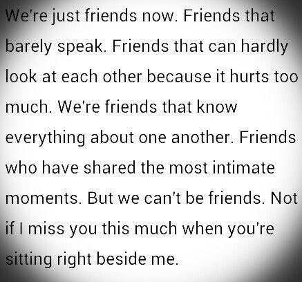 Todd Rundgren - Can We Still Be Friends Lyrics