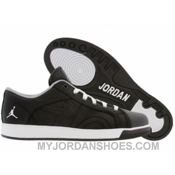 http://www.myjordanshoes.com/air-jordan-sky-high-retro-txt-low-black-white-stealth-440988001-lastest.html AIR JORDAN SKY HIGH RETRO TXT LOW BLACK WHITE STEALTH 440988-001 LASTEST Only $75.00 , Free Shipping!
