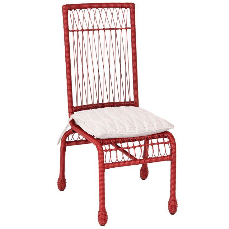 Best 25+ Modern outdoor dining chairs ideas on Pinterest ...