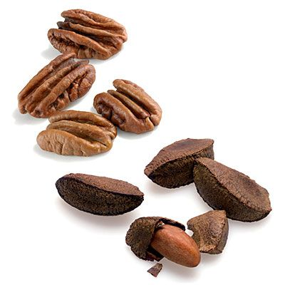 easiest way to crack brazil nuts health