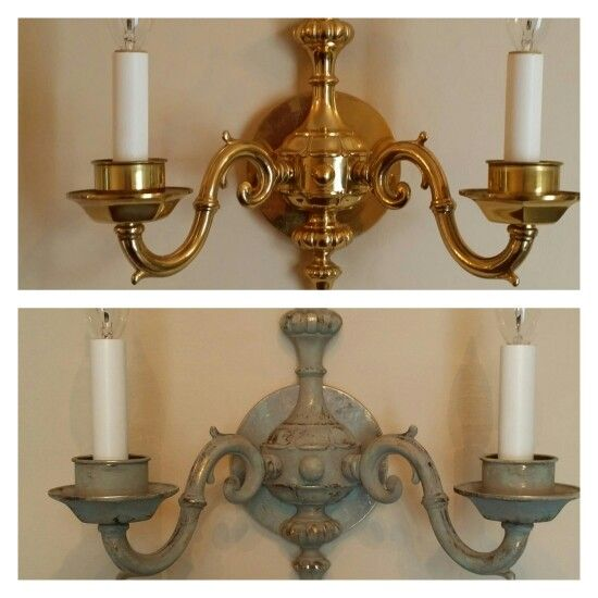 refinishing brass bathroom fixtures 1000 ideas about light fixture makeover on 20139