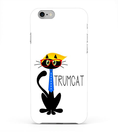# Trumcat / iPhone and Samsung Cases .  Limited Editions - Worldwide ShippingLimitierte Auflagen - Weltweiter VersandEnjoy :) More Donald Trump Products under:https://www.teezily.com/stores/donaldTAGS:Donald Trump, Donald Trump President, Trump Cat, Donald Trump Puns, Funny Trump Cat, Trump Cat, Trump Katze, President, USA, US, United States, White House, Trump Lovers, Politician, Politik, Politics, Politiker, Weisses Haus, Amerika, America, American,