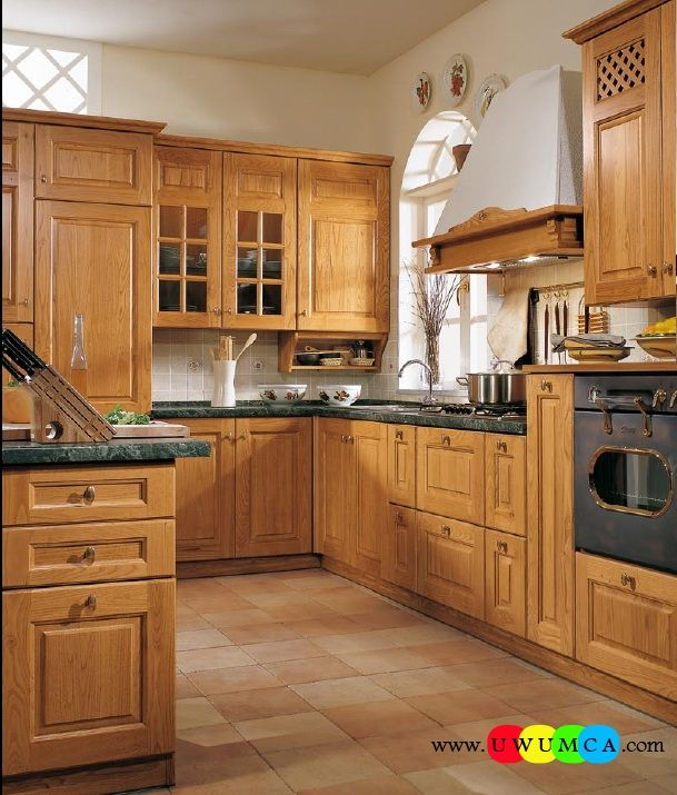 Kitchen:Classical Kitchens Retro Kitchens Decorated Accessories Appliance Packages Furniture Units Island Decor Small Spaces Nook Renovation Wall Art Paint Colors Remodel Makeover (1) Retro Kitchens That Spice Up Your Home Decor