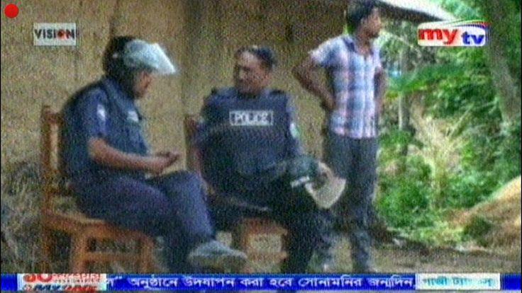 Live Channel Bangladesh News Update 12 June 2017 Morning Online Bangla News Live TV News