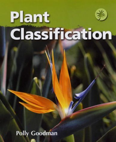 plant-classification