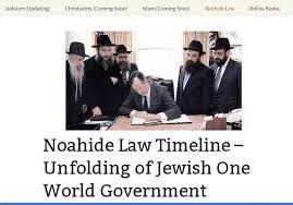 So what is the Deal with this #91 they keep showing us? Route 91 Harvestfest Las Vegas shootings, Hugh Hefner dead at 91, train 91 crash in Columbia, Queen turns 91 & Prince dies 4U on her birthday/Passover... What are we 'en Route' to? The Noahide Laws were signed in 1991. Today's Google Doodle: author from Columbia (the Phoenix bird) would have been 91 today. One of his best known books:  One Hundred Years of Solitude (1967) = 6 Day War