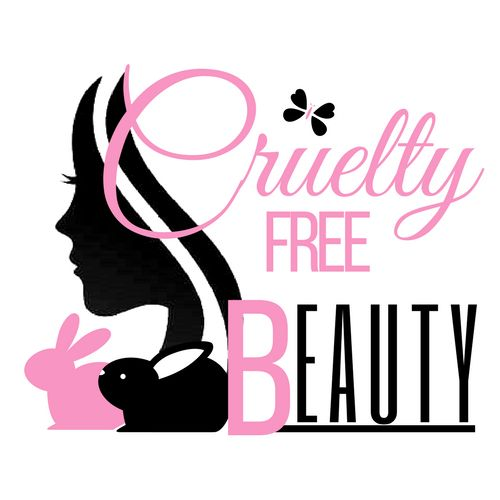 I am a Maelle Beauty Mentor from the UK. All Maëlle products are: Parabens free,  SLS free,  Phlalates free & Cruelty free. and are PETA & Leaping Bunny Approved. The company is due to relaunch in March 2018 in UK & the USA. Maelle Beauty 2.0 is a direct sales Cosmetics company which is free to join in pre-launch starting 19th Feb. 2018. Who would like to join me on my new journey.?