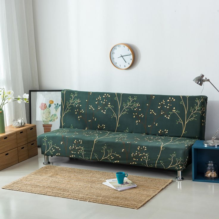 Cheap Sofas Best Sofa covers cheap ideas on Pinterest Fabric covered letters Cheap sheets and Homemade pillow covers