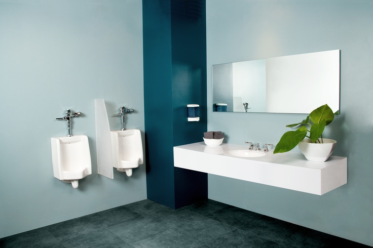 Lavabos Para Baño Vitromex:pieza de alto desempeño y el lavabo de sobreponer hacen la pareja