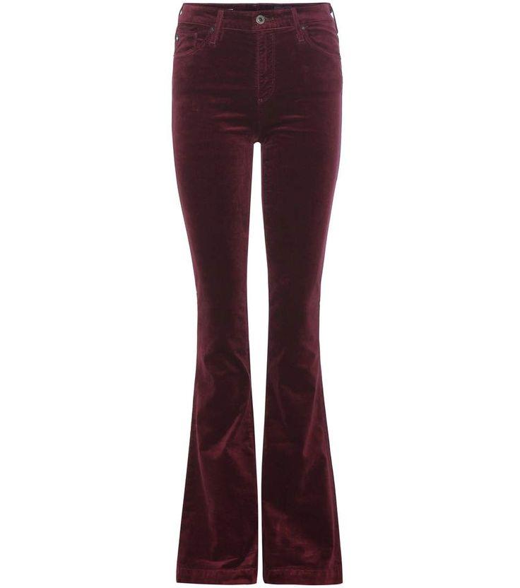 1000 id es propos de pantalon velours femme sur. Black Bedroom Furniture Sets. Home Design Ideas