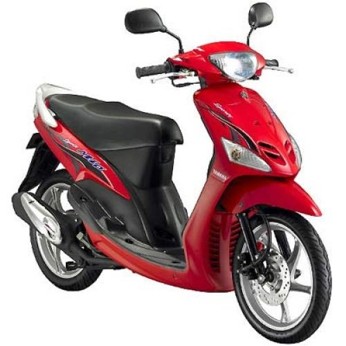 Check out here latest user post reviews of Yamaha Mio bike in india with best mileage and performance.
