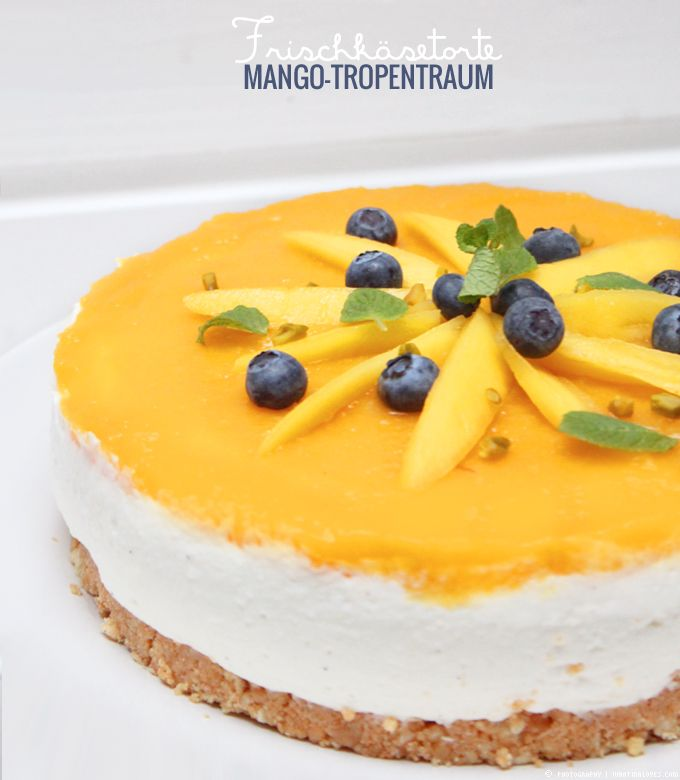 17 best ideas about mango cheesecake on pinterest cheescake factory ny cheesecake recipe and. Black Bedroom Furniture Sets. Home Design Ideas