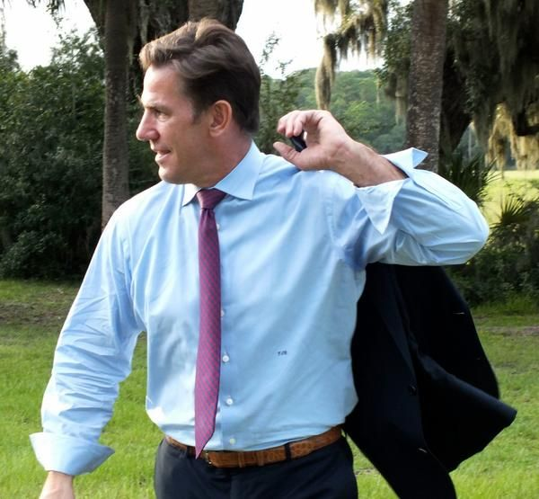 Media Tweets by Thomas Ravenel (@Thomasravenel) | Twitter