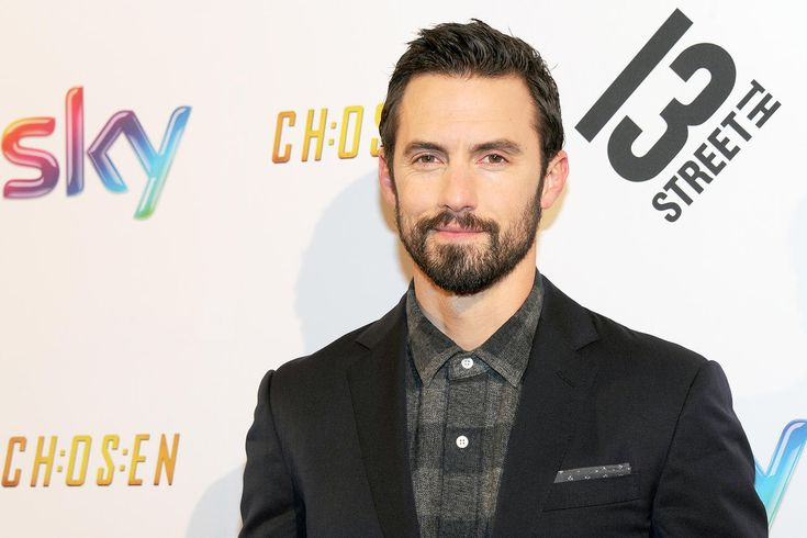 Jess was never my favorite, but Milo sure got fine with age.. Milo Ventimiglia Joins Gilmore Girls Reunion Proving Once and for All Jess Is the Best
