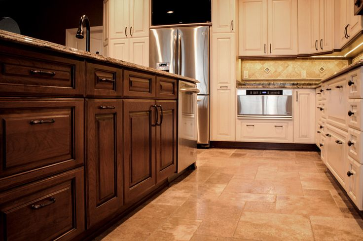 Best 34 Best Cabico Cabinetry Images On Pinterest Traditional 400 x 300