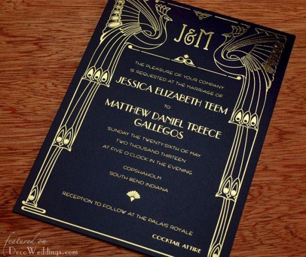 155 best wedding invitations images on pinterest mason jar