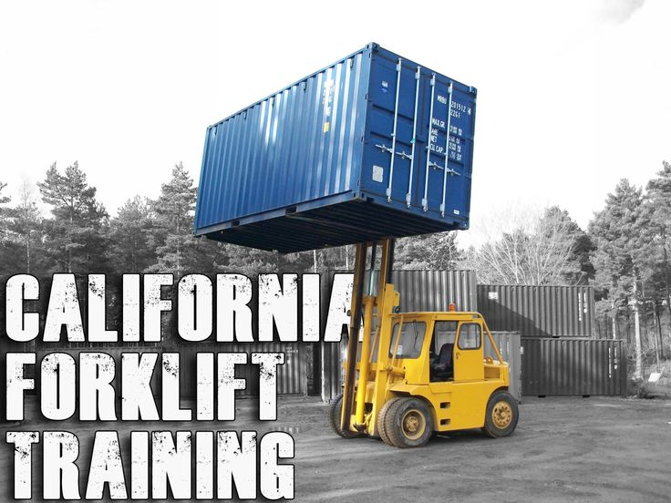 26 best Crane certification images on Pinterest Crane, Coaching - best of free forklift training certificate template