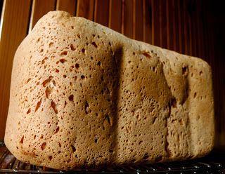 Najlepsze przepisy na wypieki. Ciasta, ciasteczka, tarty, bułeczki, muffinki. Pomysły na śniadania i obiady. Proste, sprawdzone przepisy.