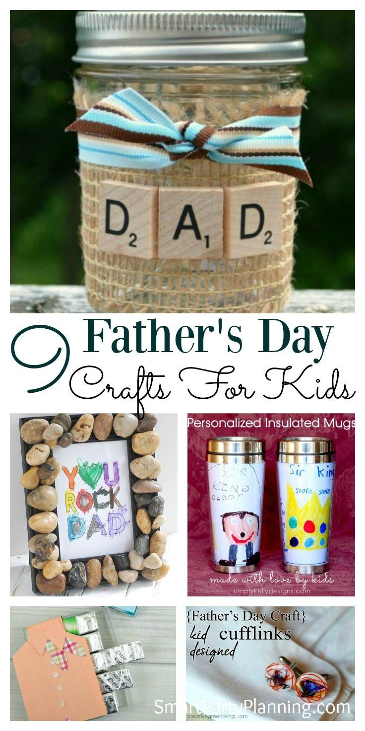 father's day 2015 dallas