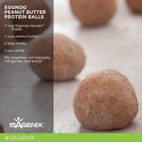 www.energeticU.isagenix.com/en-CA/leading-pages/contact-me