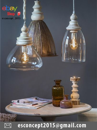 Beautiful Moderne und wirklich sch n aussehende Lampen zum g nstigen Preis Bei uns findest du die gro e