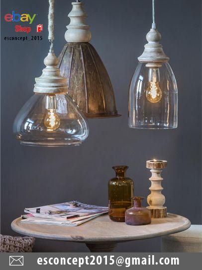 Vintage Moderne und wirklich sch n aussehende Lampen zum g nstigen Preis Bei uns findest du die gro e