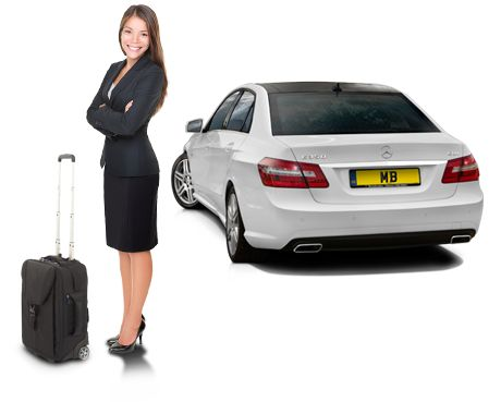 EXECUTIVE TRAVEL We use large Mercedes saloons for executives wanting to get to their destination in style and comfort while having the ability to work or relax while during the journey. Our professional drivers will drop you off and/or pick you up in a timely manner and make your trip as relaxing as possible. We can also collect your VIPs from airports and other locations and bring them to you.