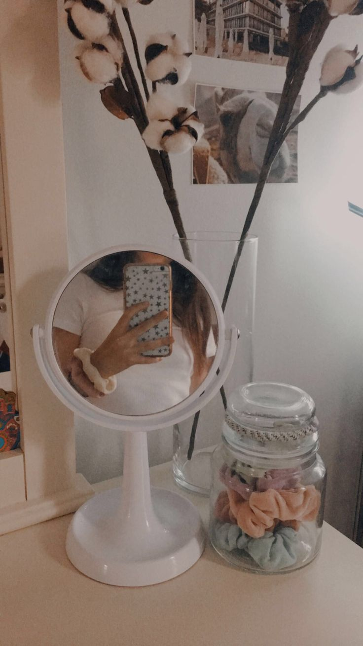 Instagram Isabellahols Aesthetic Room Decor Aesthetic Bedroom