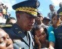 Afirman impunidad judicial fomenta la delincuencia - Cachicha.com