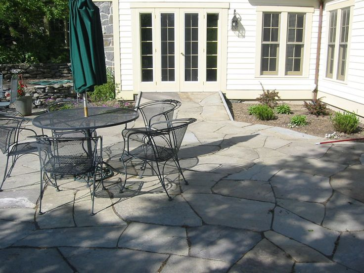 patio ideas yard ideas outdoor ideas paving stones stone patios stone