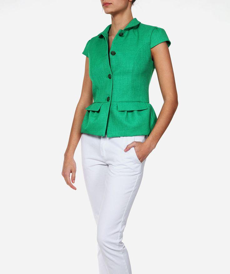 LANIDOR.COM - Shop Online | Casacos OUTLET