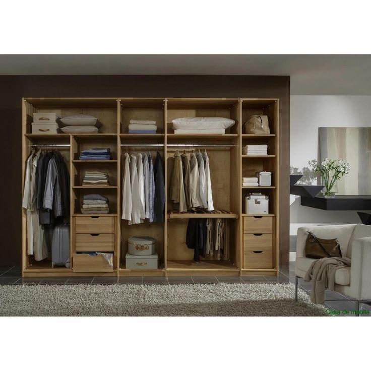 Komplett schlafzimmer ikea kreative ideen f r design und - Komplett schlafzimmer ikea ...