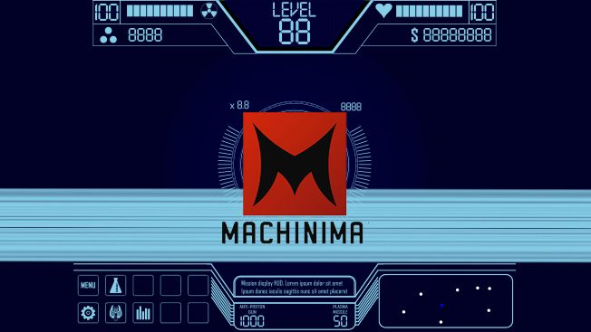 Warner Bros. Acquires Gaming Culture Hub Machinima