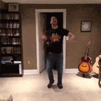 Funny Gifs Archives - Page 43 of 314 - The Meta Picture