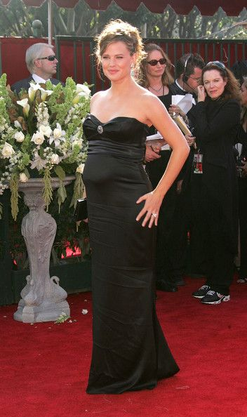 5afcceea269 Jennifer Garner - The Best Red Carpet Maternity Style - Photos ...