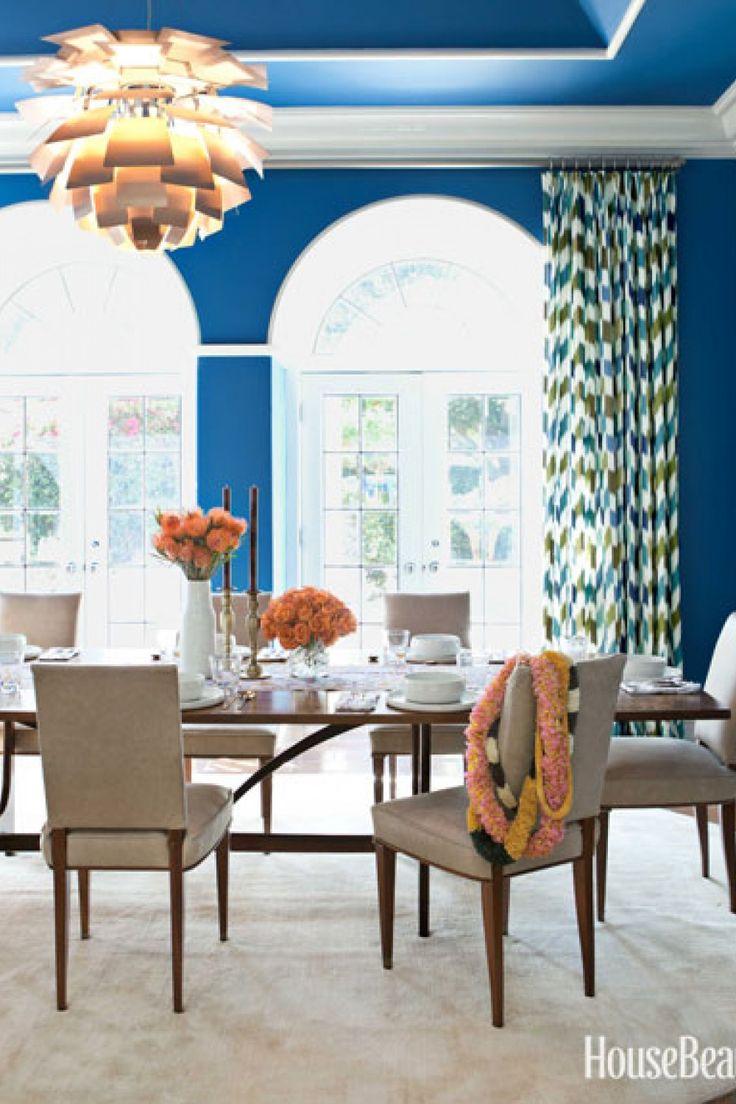 578 best Massachusetts Interior Design Inspiration images on ...
