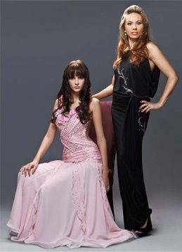 latin dresses, ice skating dresses, custom dance dresses --> www.zhannakens.com
