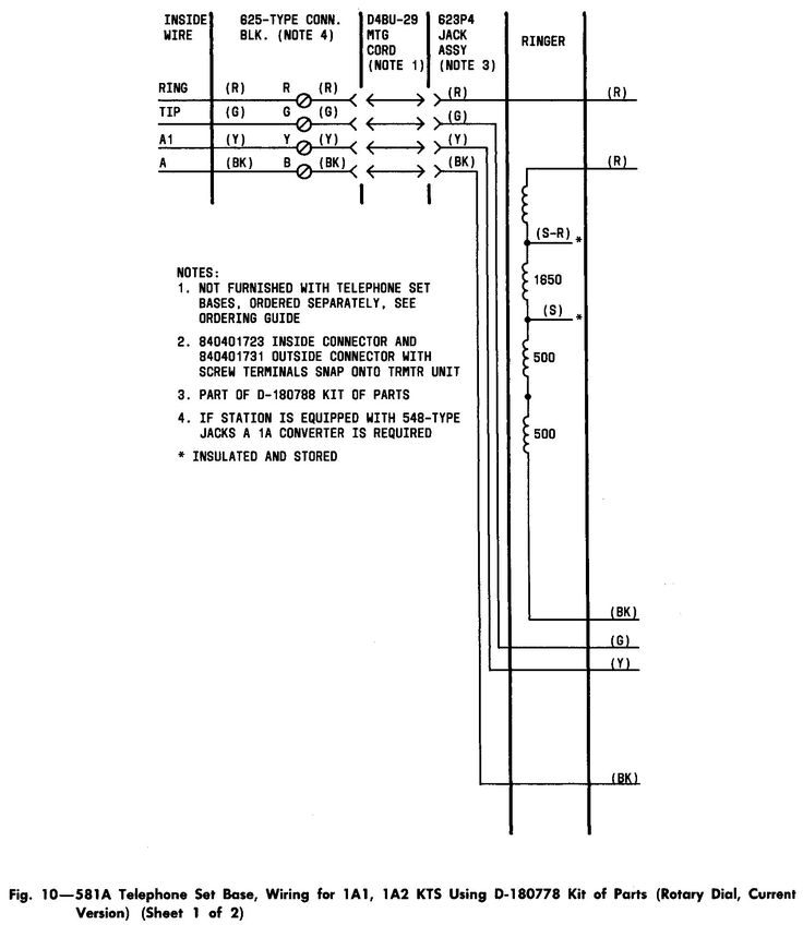 New Rj11 Telephone Wiring Diagram Australia  Diagramsample  Diagramformats  Diagramtemplate In