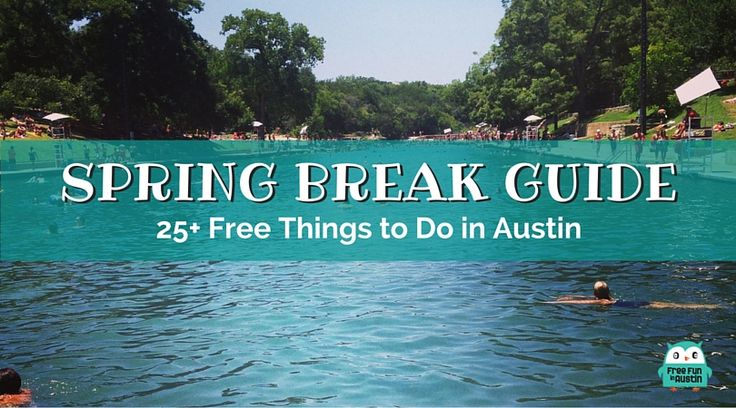 17 best images about travel austin on pinterest lakes for Best things to do in austin texas