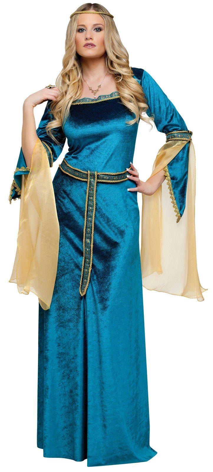 best renassaince ideas images on pinterest renaissance costume