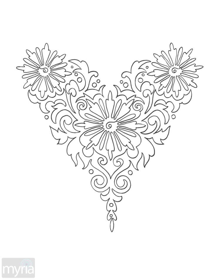 Flower Nook Coloring Book 3052 Best Flowers Near Me Images On Pinterest