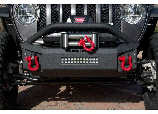 Pin On High Performance Parts Jeep Accessories