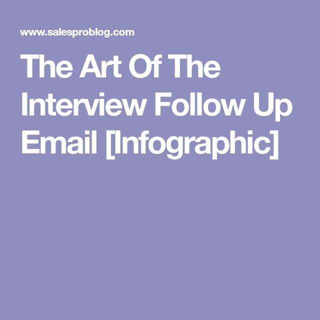 Best 25+ Interview follow up email ideas on Pinterest Interview - sample follow up email after sending resume