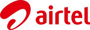 Shares of Bharti Airtel jumped over 2 percent intraday on Wednesday. CLSA maintains high conviction buy rating on the stock with a target price of Rs 480 per share. - See more at: http://ways2capital-equitytips.blogspot.in/2015/06/bharti-airtel-jumps-2-clsa-reiterates.html#sthash.k3wLjsRV.dpuf