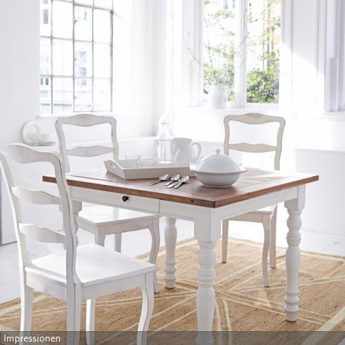 38 best images about wohnen im landhausstil on pinterest. Black Bedroom Furniture Sets. Home Design Ideas