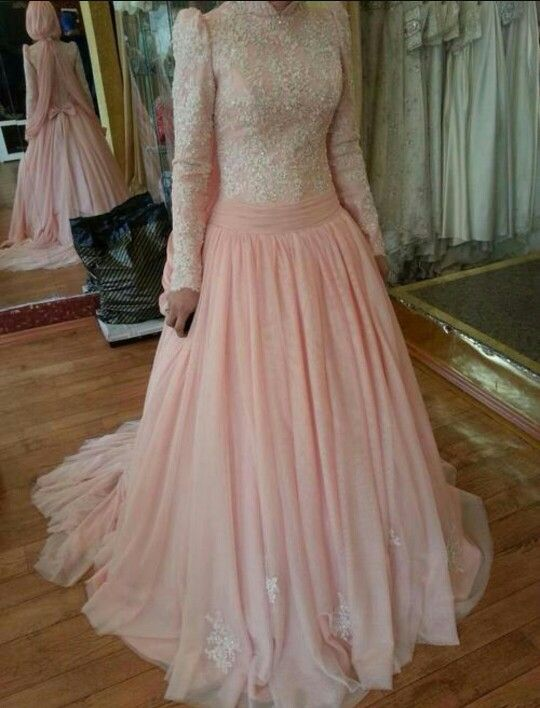 I will buy thes Dress for a wedding  party' thes wedding of my girl friend  One of my favorite was thes dress for to day