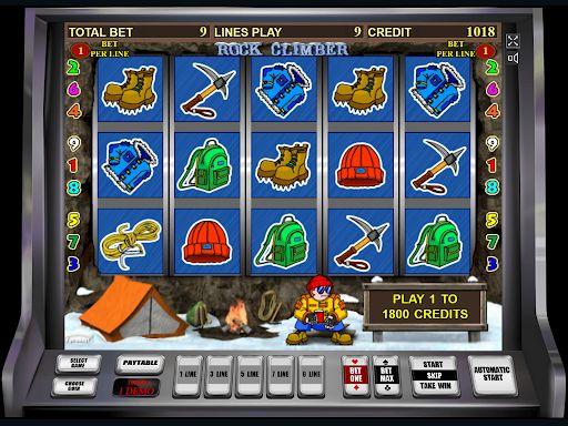 Казино вулкан ком 24 играть на реальные деньги онлайн казино игровые автоматы играть