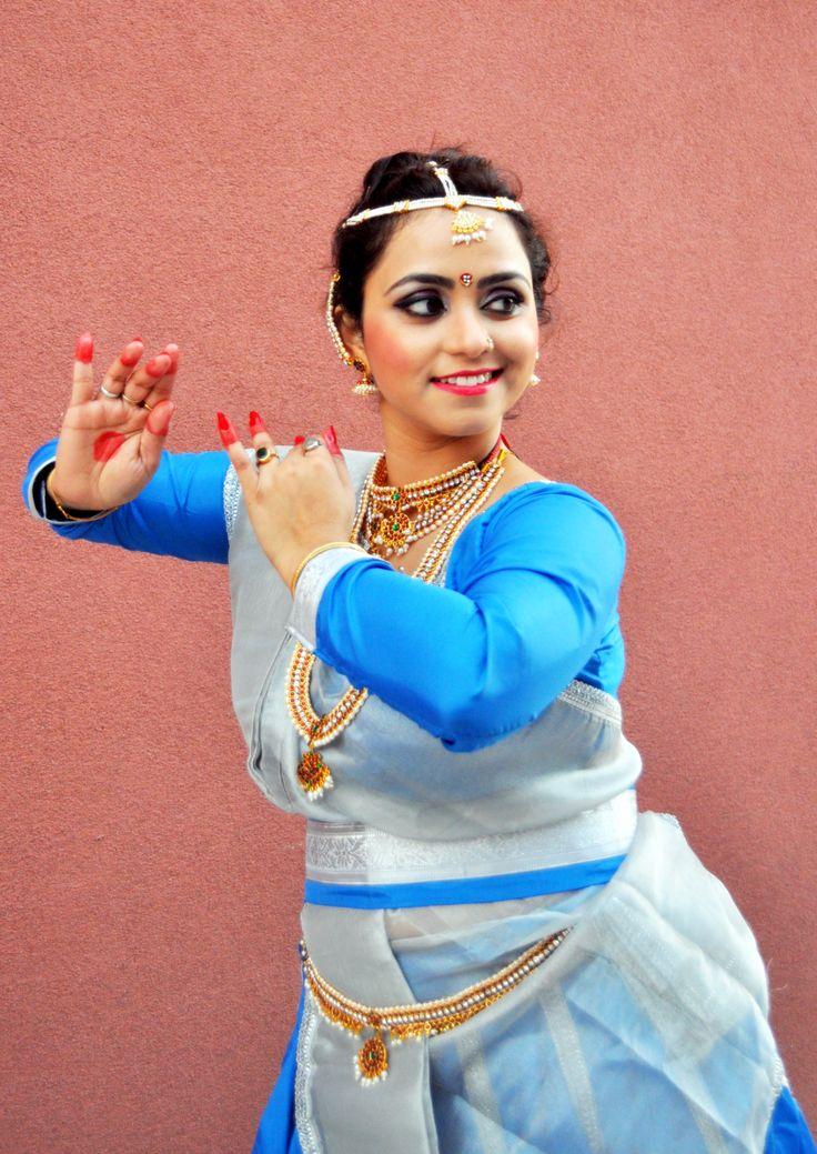 31 best indian classical dance kathak images on for D murali krishna ias