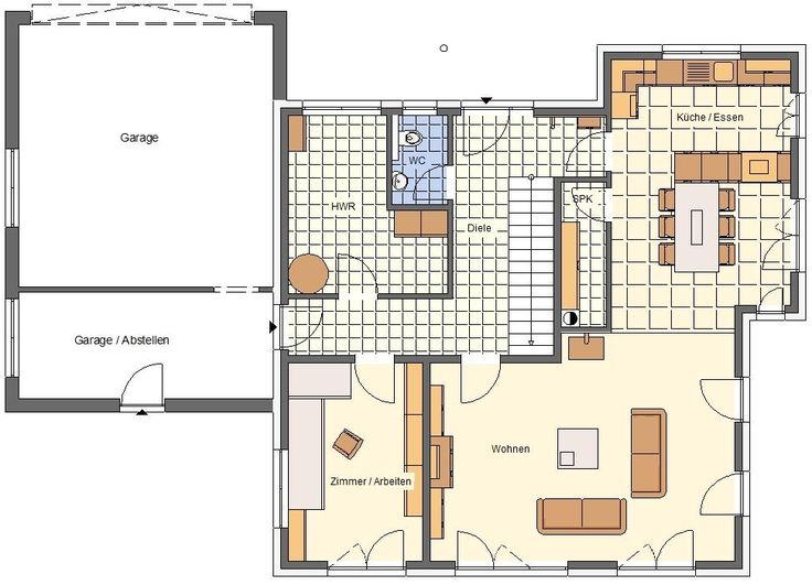 17 best ideas about massivhaus on pinterest massivhaus for Top massivhaus