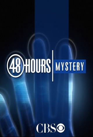 48 Hours Mystery. this show makes me want to own a gun, taser, mase and never date lol BUT i love watching it ! lol